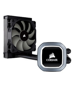 Watercooling AIO pas cher