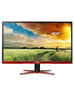 Acer XG270HU - Top écran 144 Hz pour FPS