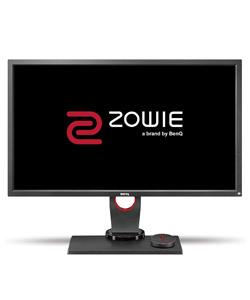 Meilleur écran pour les FPS - BenQ Zowie XL2730