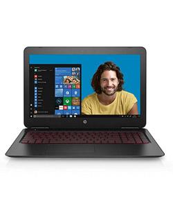 HP Omen 15 - Un ordinateur portable pas cher pour jouer à Fortnite