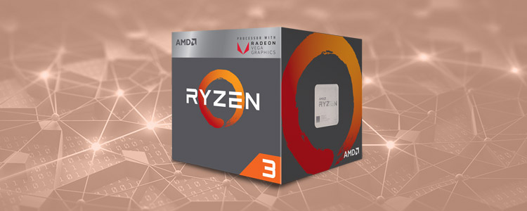 PC gamer pas cher à moins de 500€