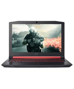 Acer Nitro 5 - Un PC portable gamer à moins de 1000€