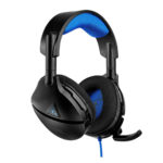 casque gamer guide d 39 achat tests et comparatif. Black Bedroom Furniture Sets. Home Design Ideas