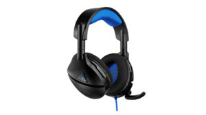Turtle Beach Stealth 300