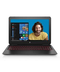 HP Omen 15 - Le PC portable gamer le moins cher du marché