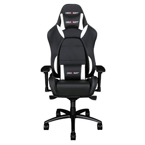 Test du fauteuil Oraxeat TK1000