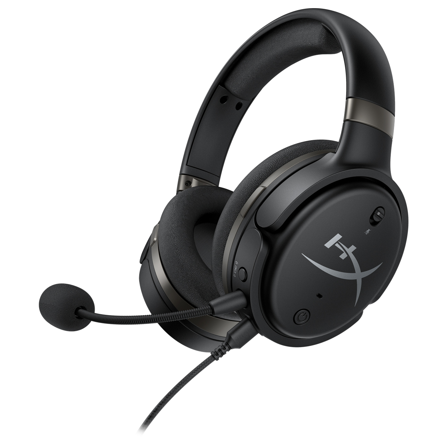 Casque HyperX Orbit