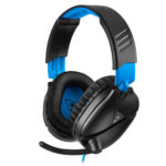 Test du casque Turtle Beach Recon 70