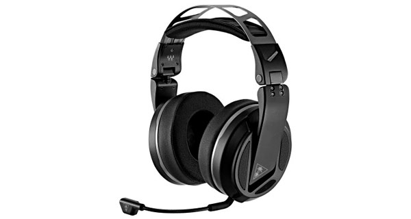 Turtle Beach Atlas Aero