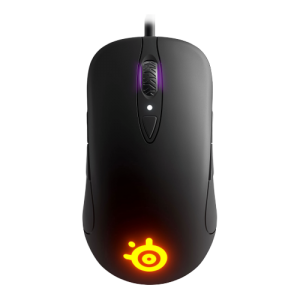 SteelSeries Sensei Ten