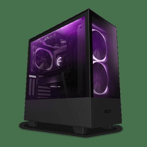 Boitier PC Gamer - Les meilleurs modèles pour les joueurs