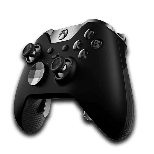 Manette PC Gamer - Comparatif des meilleurs modèles pour joueur