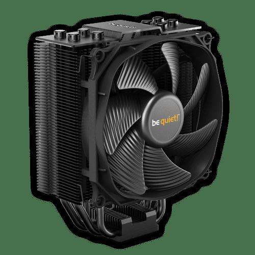 Ventirad - Comparatif des meilleurs modèles pour refroidir son processeur PC Gamer