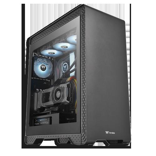 PC Gamer 1200€ - Configuration complète