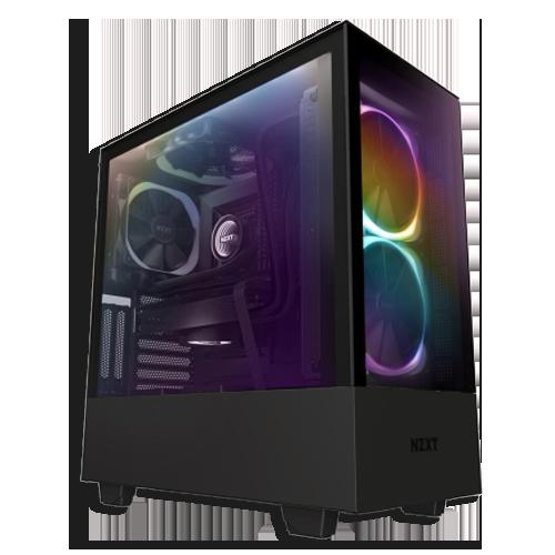 PC Gamer 1500€ - La configuration complète