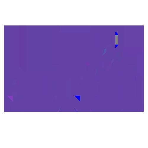 Tout sur Twitch et le streaming de jeux video