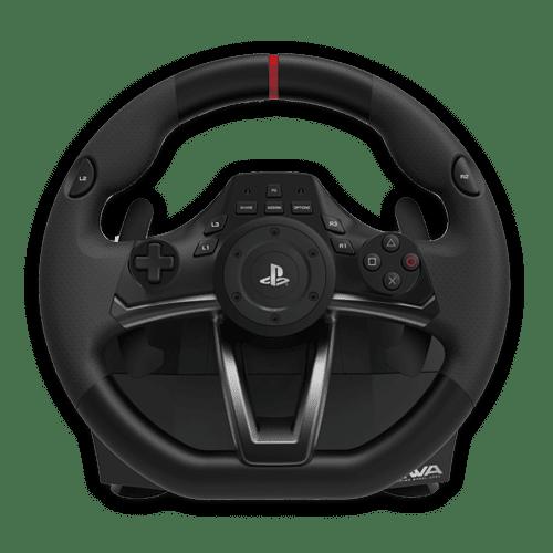 Volant PS4 - Comparatif des meilleurs modèles
