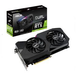 RTX 3060 Ti -             Carte Graphique            PC Gamer 1500€