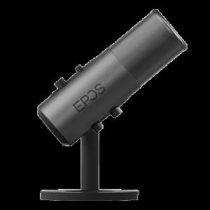 Test EPOS B20