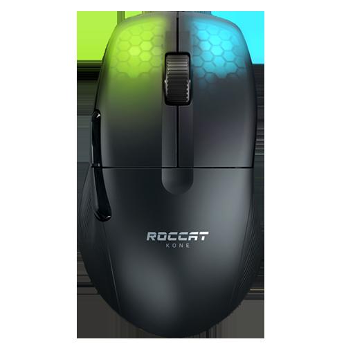 Test Roccat Kone Pro Air